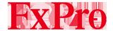 fxpro forex türkiye türkçe inceleme giriş bonus şikayet kullanıcı yorumları güvenilir