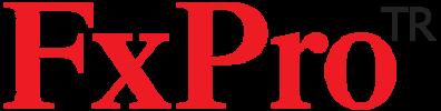 FxPro Türkiye